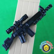 G3SG1 Sniper