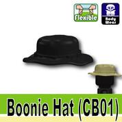 Boonie CB01