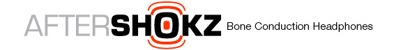 aftershokz-logo.jpg