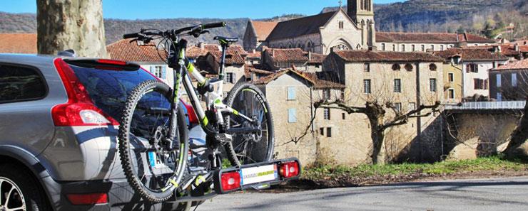 buzz-rack-bike-racks