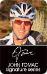 john-tomac-signature.jpg