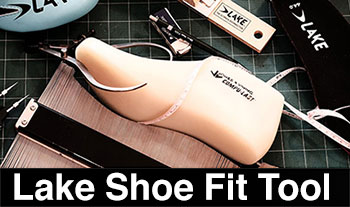 lake-shoe-fit-tool-button.jpg