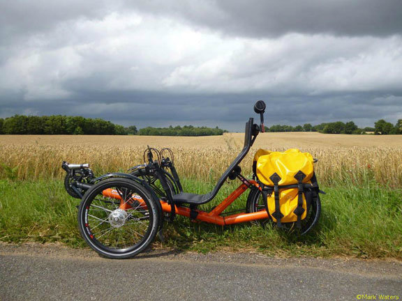 ETC-large-waterproof-panniers.jpg