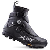 Lake MXZ303 Wide Fit Winter Cycling Boots
