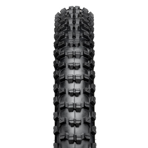 Kenda Nevegal Mountain Bike Tyres