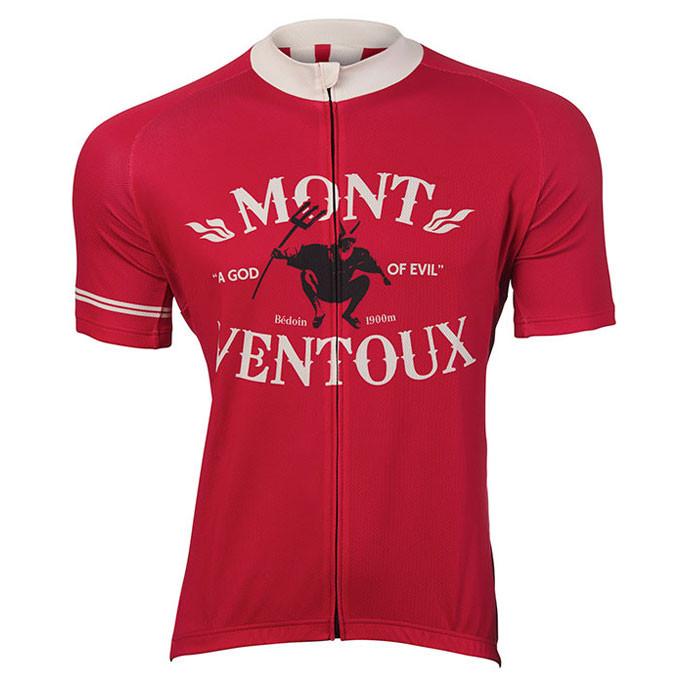 b753a3889 Tour De France Mont Ventoux Jersey. Loading zoom