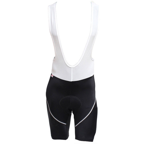 Ride FreFlow Bibshorts