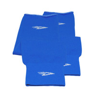DeFeet ArmSkin Blue
