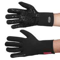 Northwave Neoprene Gloves