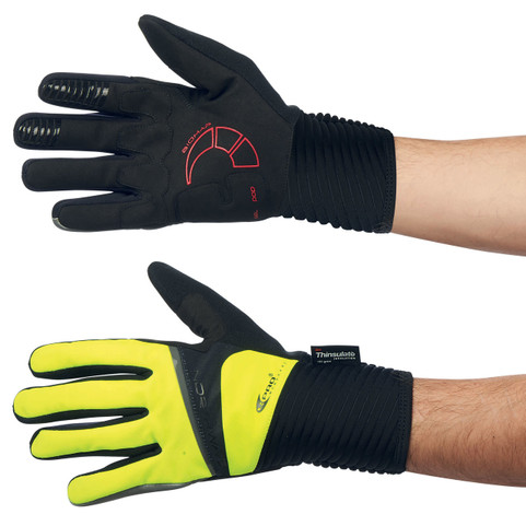 Northwave Sonic Winter Gloves