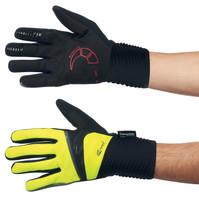 Northwave Sonic Winter Gloves
