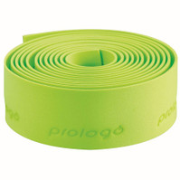 Fluo Green - Prologo Plain Touch Bar Tape
