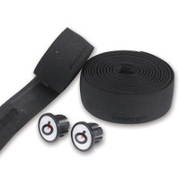 Prologo Double Touch Bar Tape Black