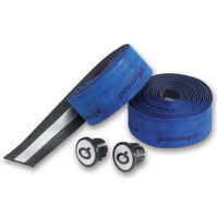 Prologo Skintouch Bar Tape Blue