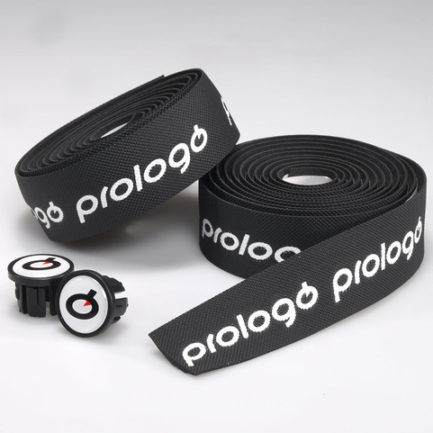 Prologo One Touch Bar Tape Black