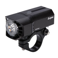 Guee Sol 800 Plus Front Light with Ambient Sensor