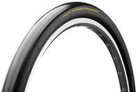 Continental Ultra Sport Hometrainer Tyre 26 inch