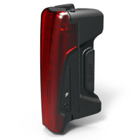 Guee Aero-X Smart Rear Light.