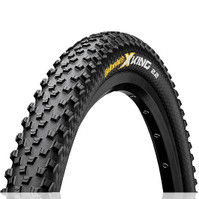Continental X-King 27.5 MTB Tyre
