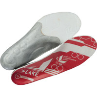 Lake Fibreglass Mouldable Insoles