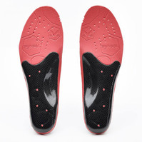 Lake Carbon Fiber Mouldable Insoles