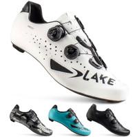 Lake CX237 Road Cycling Shoes