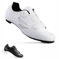 Lake CX218 Road Cycling Shoes