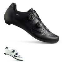 Lake CX237 Wide Fit Road Shoes