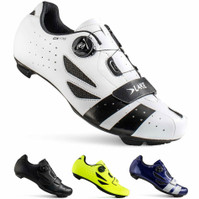 Lake CX176 Cycling Shoes