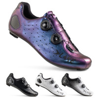 Lake CX332 Road Cycling Shoes