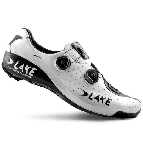 Lake CX402 Road Shoes