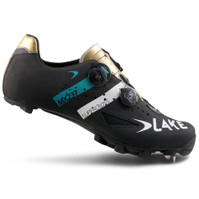 Lake MX237 SuperCross Cyclocross Shoes