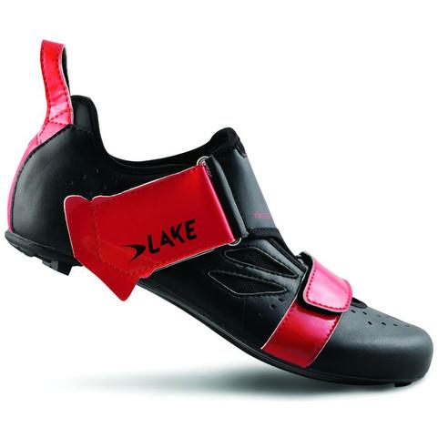 Lake TX223 Triathlon Shoes