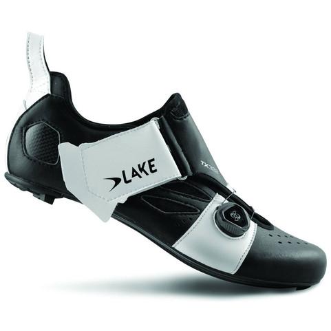 Lake TX332 Triathlon Shoes
