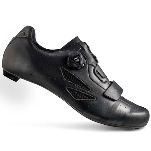 Lake CX218 Wide Fit Road Shoes