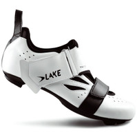 Lake TX213 Triathlon Shoes
