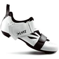 Lake TX213 Triathlon Shoes