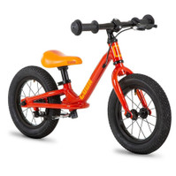 Cuda Runner 12 Inch Balance Bike