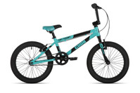 Cuda Dirt Squirt BMX Bike