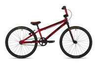 Cuda Fluxus Junior BMX Race Bike
