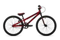Cuda Fluxus Micro BMX Race Bike
