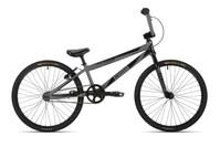 Cuda Fluxus Expert BMX Race Bike