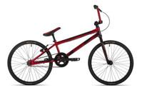 Cuda Fluxus Pro Expert BMX Race Bike