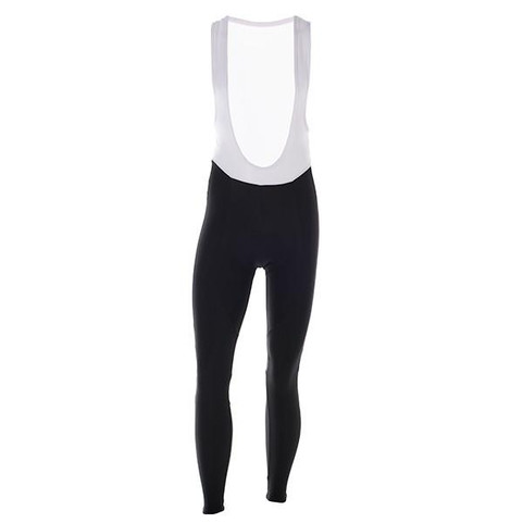 Primal Onyx Mens Bib Tights