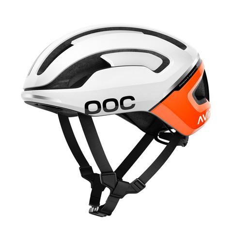 POC Omne Air SPIN Road Helmet