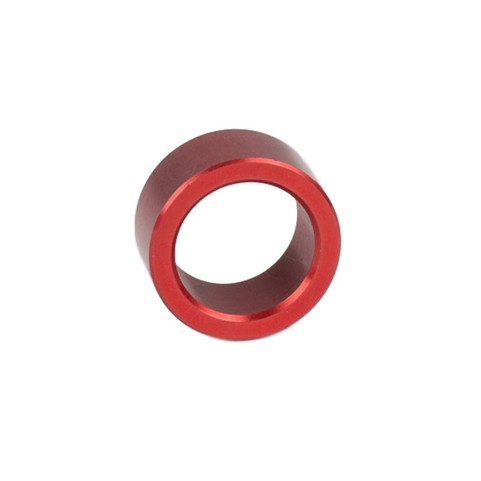 SeaSucker Boost Spacer 10mm Spacer Ring for Boost Hubs