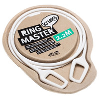Knog Ring Master 2.2m