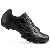 Lake MX176 Wide Fit Mountain Bike Shoes