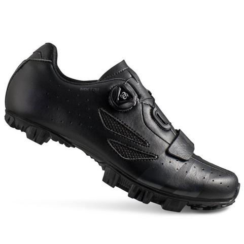 Lake MX176 Wide Fit Mountain Bike Shoes