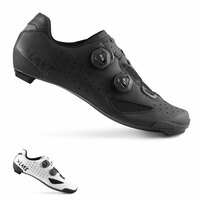 Lake CX238 Wide Fit Road Shoes